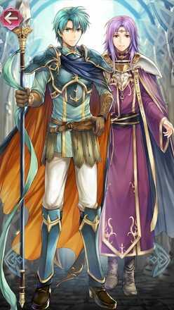Duo Ephraim.png