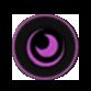 Dark Icon
