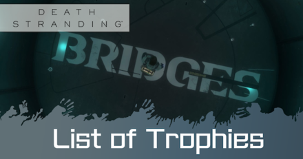 List of Trophies.png