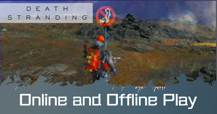 Online and Offline Play.png