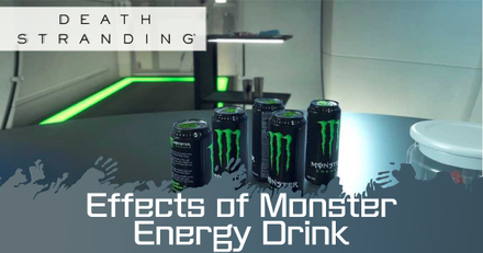 Effects of Monster Energy Drink.png