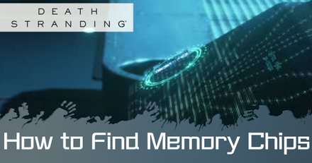 How to Find Memory Chips.png