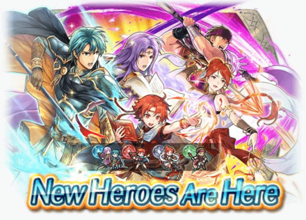 Desert Mercenaries Banner