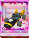 Kart High-End.png