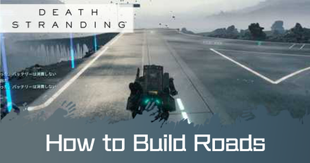 How to Build Roads.png