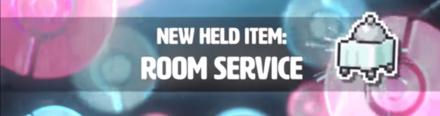 Room Service.png