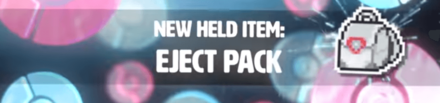 Eject Pack.png