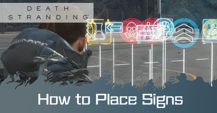 How to Place Signs.png