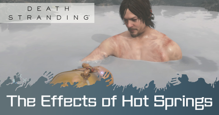 The Effects of Hot Springs.png