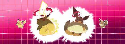 Gigantamax Pikachu and Eevee.jpg