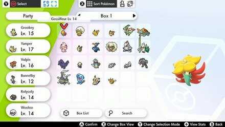 Pokemon Access 2.jpg