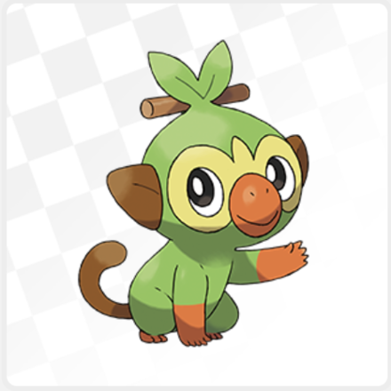Starter Evolution - grookey_flags.png