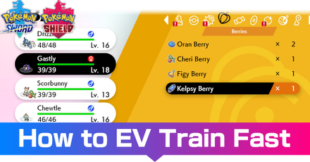How to EV Train Fast.png