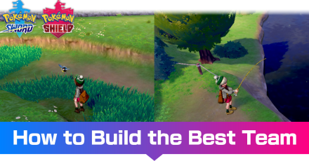 How to Build the Best Team.png