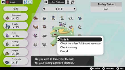 Trade 2.jpg