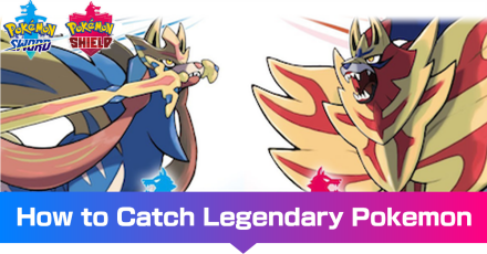 How to Catch Legendary Pokemon.png