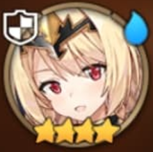 Rose Icon.png