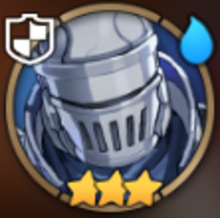 Taranor Royal Guard Icon.png