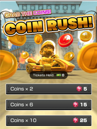 Coin Rush.png