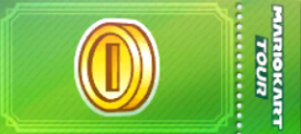 Coin Rush Ticket.png