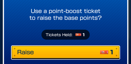 Raise(Point-Boost Ticket).png