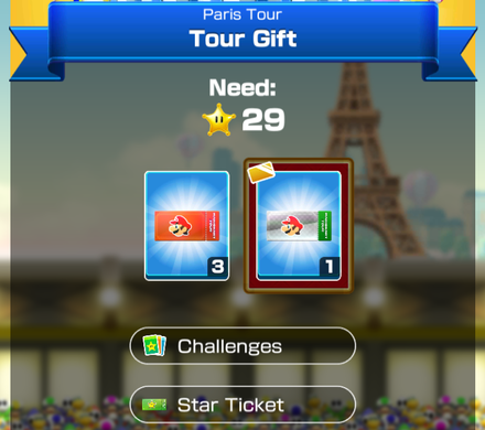 Tour Gift(Star Ticket).png