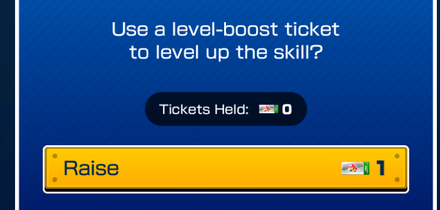 Raise(Level-Boost Ticket).png
