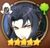 Vildred Icon.png