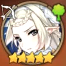 Iseria Icon.png