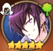 Violet Icon.png