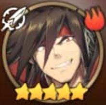 Sol Icon.png