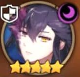 Fallen Cecilia