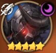 Dark Corvus Icon.png