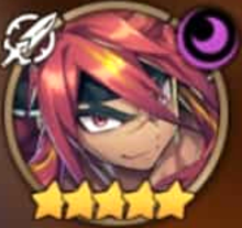 Martial Artist Ken Icon.png