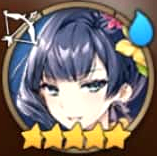 Seaside Bellona Icon.png