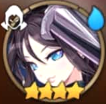 Coli Icon.png