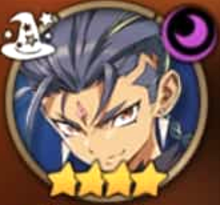 Champion Zerato Icon.png