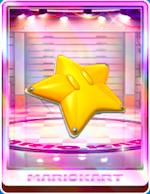 Starchute