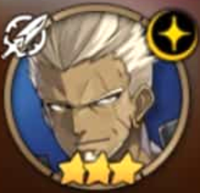 Gunther Icon.png