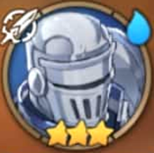Taranor Guard Icon.png