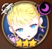 Commander Lorina Icon.png