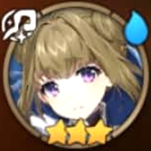 Angelic Montmorancy Icon.png