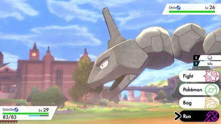 Wild Pokemon_1