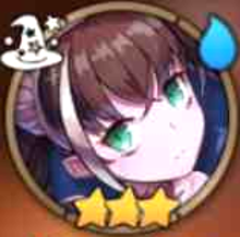 Mistychain Icon.png