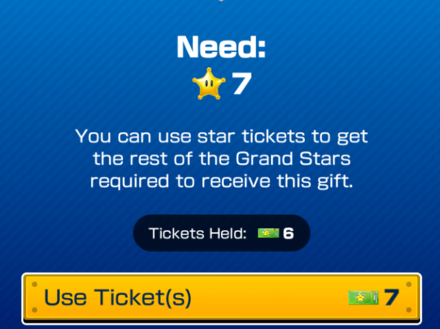 Star needed(Star Ticket).png