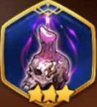Prophetic Candlestick Icon.png