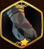 Enhanced Gauntlet
