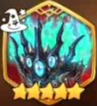 Abyssal Crown Icon.png