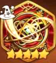 Dignus Orb Icon.png
