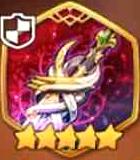 Elbris Ritual Sword Icon.png